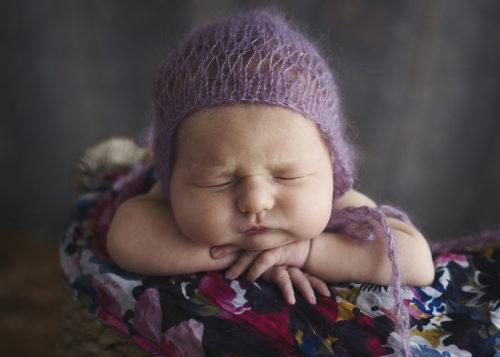 sesje noworodkowe śląsk