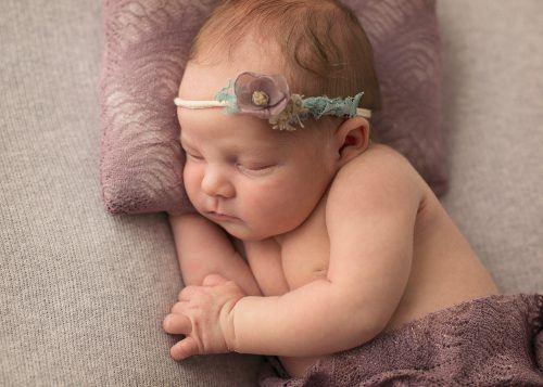 fotografia noworodkowa rybnik