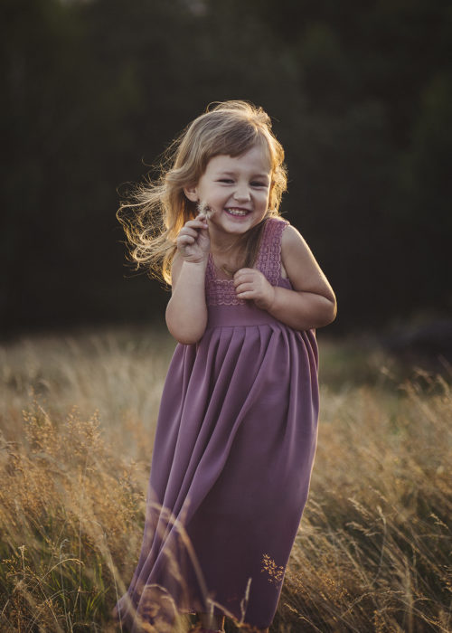 fotografia dziecięca śląsk