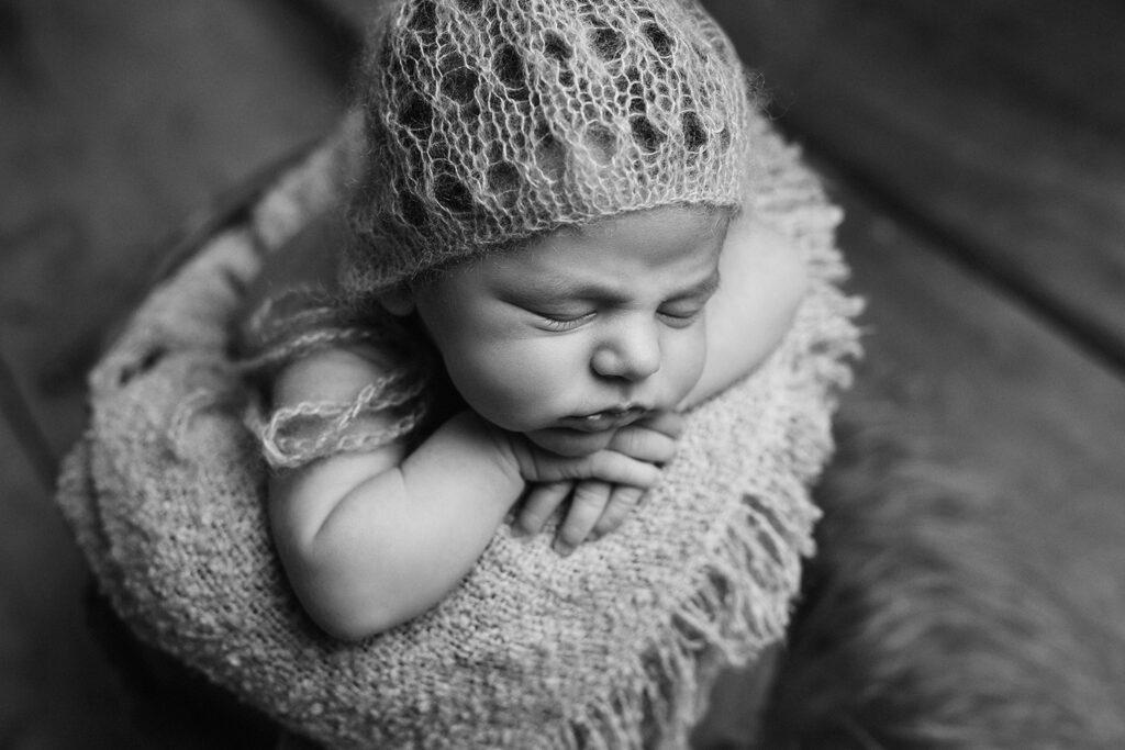 fotografia noworodkowa żory, rybnik, jastrzębie, katowice, gliwice, bielsko, wodzisław